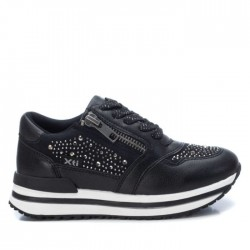 Zapato Xti