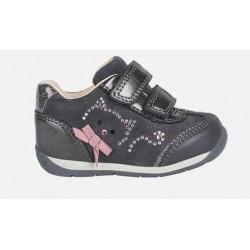 Zapato Geox