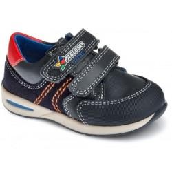 Zapato Casual 040522 Marino