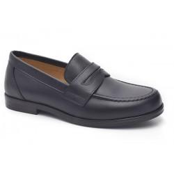Zapato Niño Yowas Negro