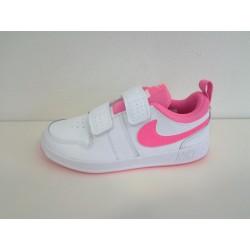 Deportivo Nike pico r