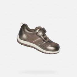 Zapato Geox shaax