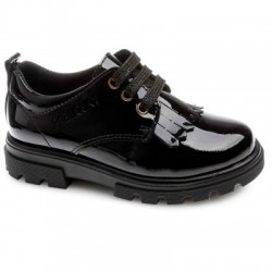 Zapato 335519