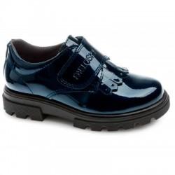 Zapato 335729