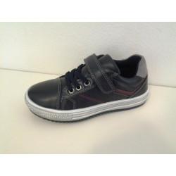 Zapato jl126830