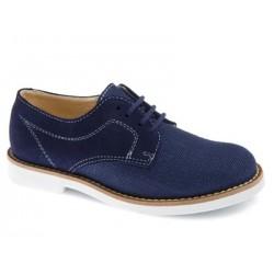 Zapato Casual Pablosky