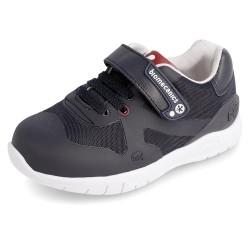 Zapato Casual Biomecanics