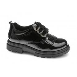 Zapato Pablosky
