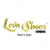 León Shoes
